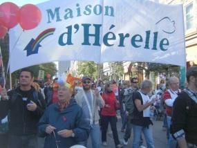 Ça Marche 2009